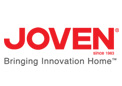 Joven Electric Co Sdn Bhd