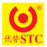 STC Management Franchise