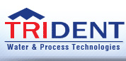 Trident Water & Process Technologies