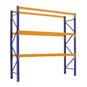 selective-pallet-racking-system