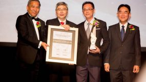 platinum-business-awards-presentation-gala-dinner-138