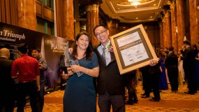 platinum-business-awards-presentation-gala-dinner-245