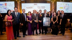 platinum-business-awards-presentation-gala-dinner-263