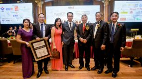 platinum-business-awards-presentation-gala-dinner-268