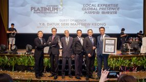 platinum-business-awards-presentation-gala-dinner-274
