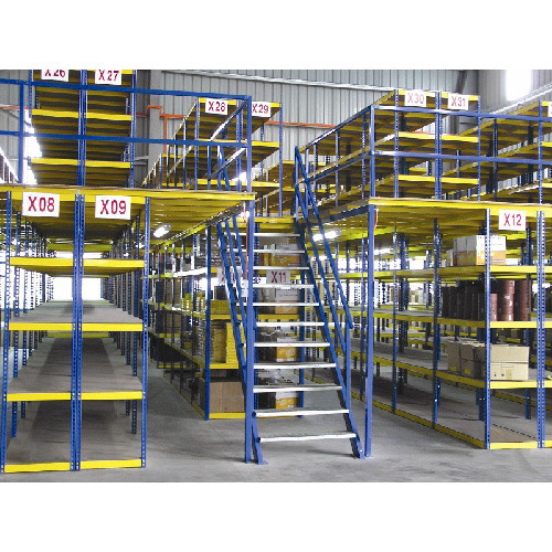 Boltless Racking System 07_resize