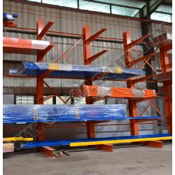 Cantilever Racking System 07_resize