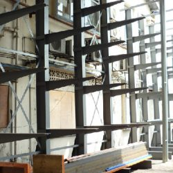 Cantilever Racking System 08_resize
