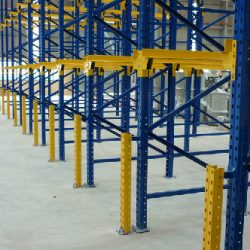 Drive In Racking System 05_resize