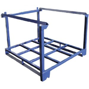 Metal Container Pallet Cages 01_resize