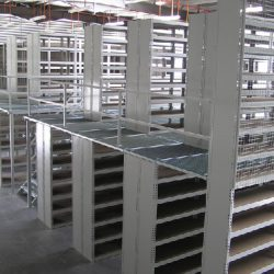 Multi-Tier Storage Racking System 01_resize