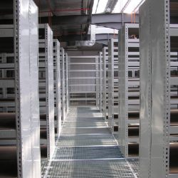 Multi-Tier Storage Racking System 02_resize