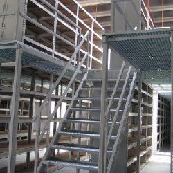 Multi-Tier Storage Racking System 03_resize
