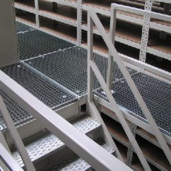 Multi-Tier Storage Racking System 04_resize