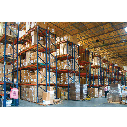 Selective Pallet Racking System 12_resize