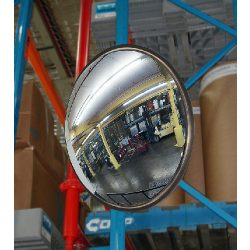 Stainless Steel Convex Mirror 05_resize