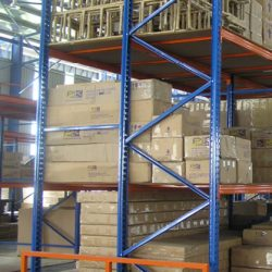 Twin Bay Racking System 01_resize