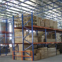 Twin Bay Racking System 04_resize