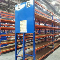 Twin Bay Racking System 07_resize