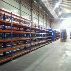 Twin Bay Racking System 08_resize
