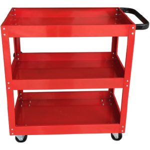 3 Tier Tool Cart TC302 02_resize
