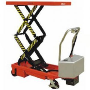 Electric Table Lifter ELTD35 Series_resize