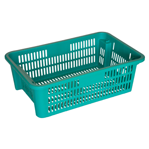 Vege Rack Green Basket 01_resize
