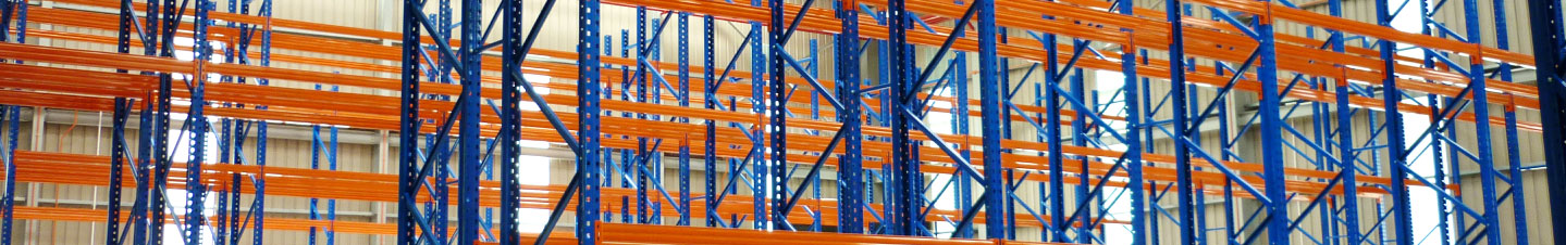 warehouse-rack
