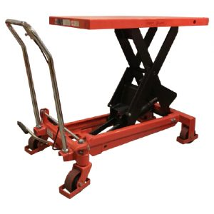 Manual Table Lifter (HD) LT200 Series_resize