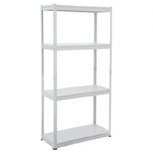 Instyle Rack White ISR661432WH_resize