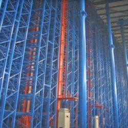 ASRS-project-pic