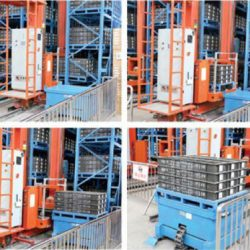 Stacker-System-Pic