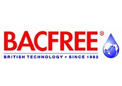 Bacteria Free Water Filters Sdn Bhd