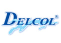 Delcol Water Solution Sdn Bhd