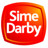 Sime Darby Group