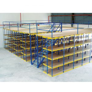 boltless-rack-top-flooring