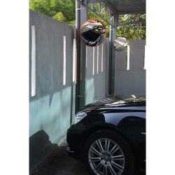 Stainless Steel Convex Mirror 07_resize