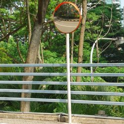 Stainless Steel Convex Mirror 08_resize