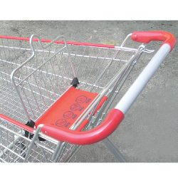 Supermarket Shopping Trolley Feature_resize