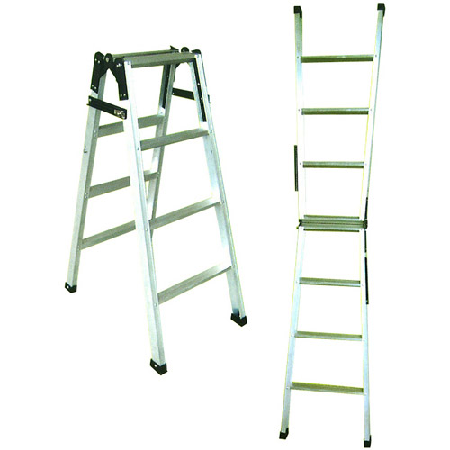 Aluminium 2 Way Ladder_resize