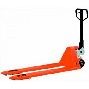 Hand Pallet Truck (Low Profile Series)_resize