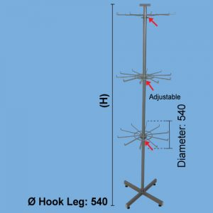 Round Hook Stand_resize