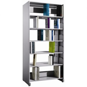 School Library Double Sided Close Side Panel_resize.jpg