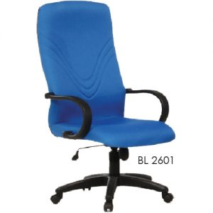 Office Chair Mediumback Seat BL 2601_resize