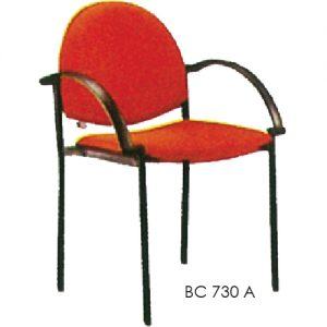 Office Chair Stackable Seat BC 730 A_resize