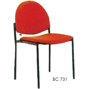 Office Chair Stackable Seat BC 731_resize