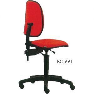 Office Chair Typist Seat BC 691_resize
