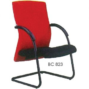 Office Chair Visitor Seat BC 823_resize