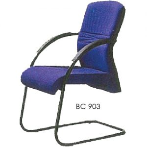 Office Chair Visitor Seat BC 903_resize