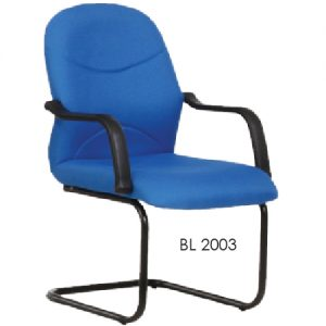 Office Chair Visitor Seat BL 2003_resize